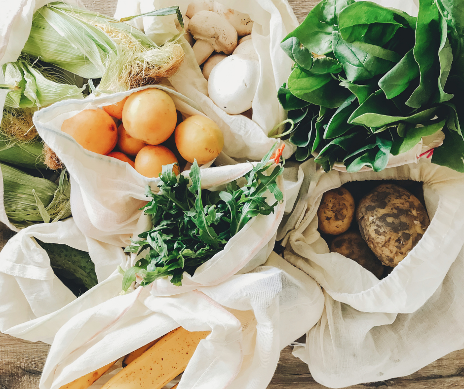 Your Doctor Has Recommended an Anti-Inflammatory Diet. Now What? - Kondor Pharma
